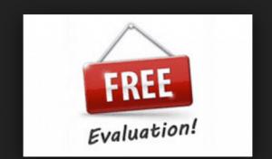 Free Pronunciation Evaluation