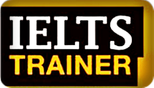 thmb ielts trainer black and orange