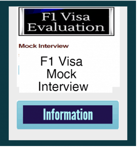 MOck INterview Pikt