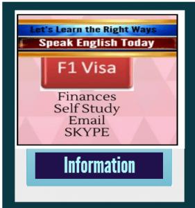 f1 visa premium pict