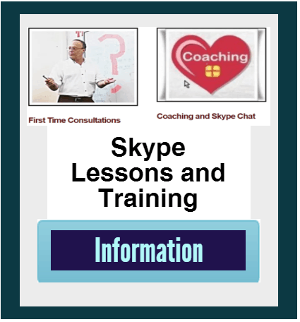 skype and coaching pikto