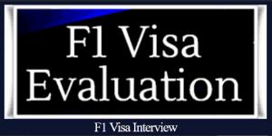 f1 visa pic logo header