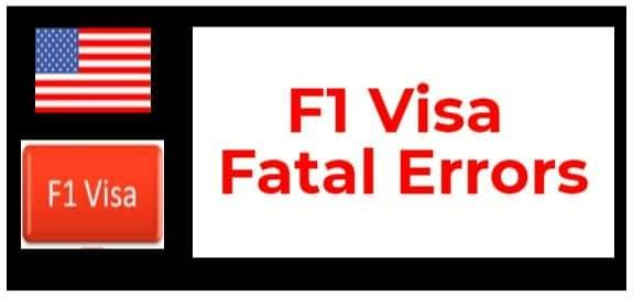 fatal errors2
