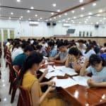 class nxct 1
