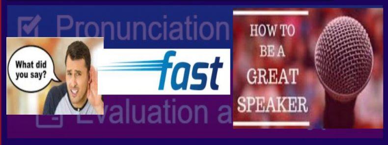pron eval fast graphic