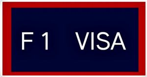 pkt f1 visa