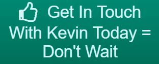 get in touch wiht kevin button