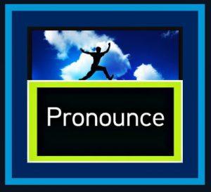 pronounce jump pic