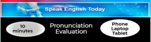 1 10 minutes use any device speaka english today banner