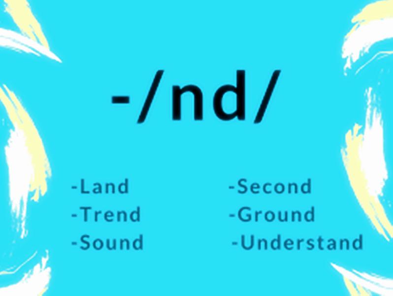 '-/nd/
