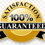 100 percent guaranteed pronunciatoon evaluation