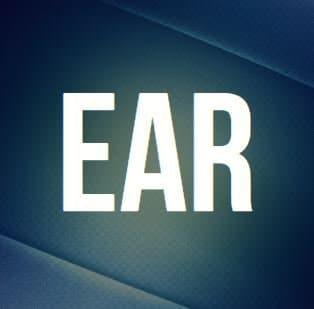 ear sound