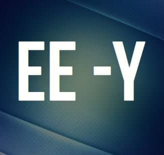 ee or y sound