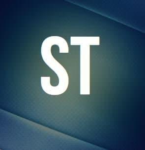 st sound