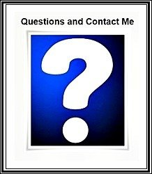 questions and contact me
