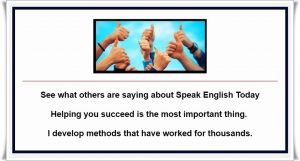 see what others are saying about pronunciation evaluation thumbs up everyone