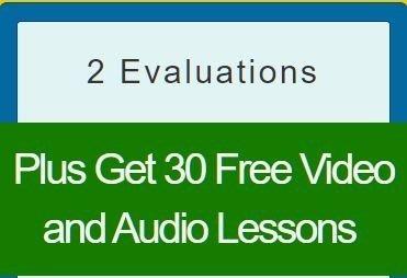 Basic Evaluations