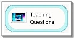 1 m teaching questions
