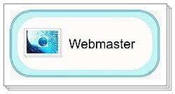 1 m webmaster