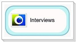 1m Interviews