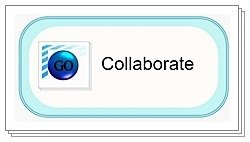 1m collaborate