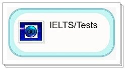 1m idlts and tests preparation
