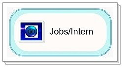 1m jobsand interns