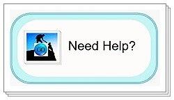 1m need help