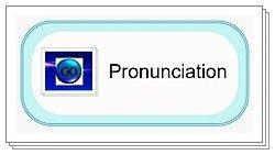 1m pronunciation