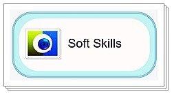 1m soft skills