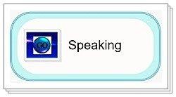 1m speaking