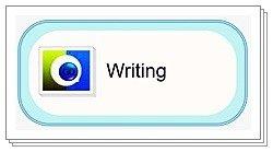 1m writing
