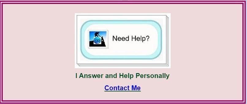 header need help