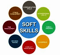 lotte soft skills