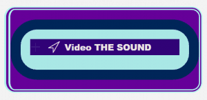 VIDEO THE SOUND