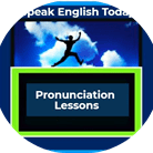 320 sizedpronunciation lessons set jumping