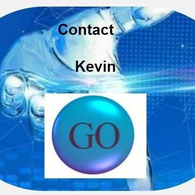 contactt kevin rounded plus hand reaching out