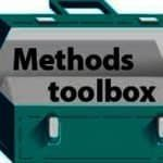 methods toolbox