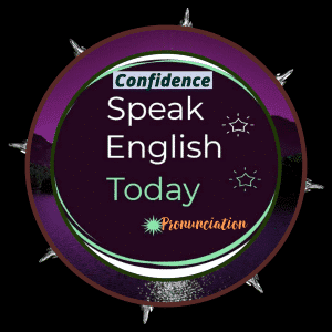 speakenglishtoday pink confidence star logo beautiful s1