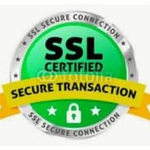 ssl secure transaction https